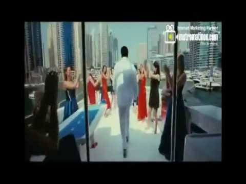 Billa 2 Trailer