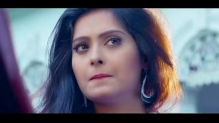Nishi Raate Chander Alo || Imran || Bangla New Song 2016 || Full HD