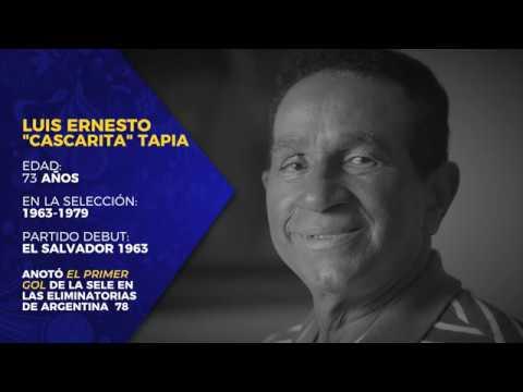 momentos-historicos-luis-cascarita-tapia