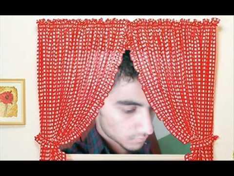 Qasam Us Waqt Ki video