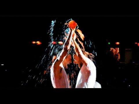 Download Liam & Louis Water Fight Compilation - OTRAT Mp4 baru