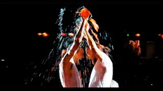 Download Lagu Liam & Louis Water Fight Compilation - OTRAT Gratis STAFABAND