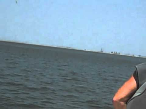 08/18/2011 South Sabine Lake