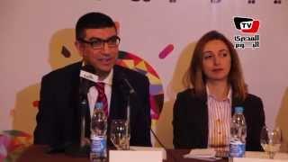 اتفاقية لتطوير التعليم بين «مايكروسوفت مصر» و«آي تي ووركس»