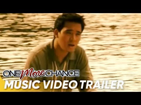 I'll Never Go Music Video By Erik Santos video