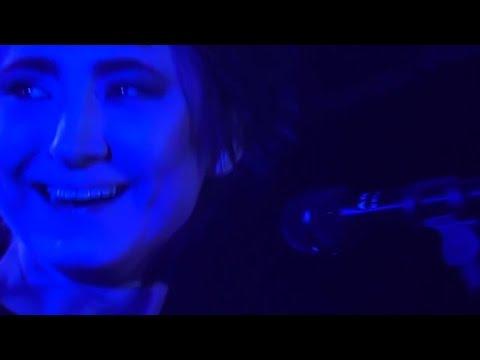 Земфира - Шкалят Датчики