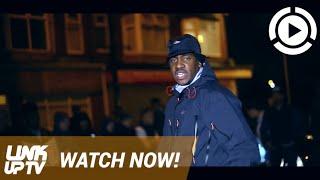 Bugzy Malone - #Wasteman | @TheBugzyMalone | Link Up TV
