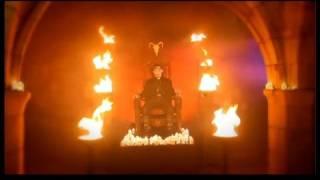 Watch Hell On Earth As It Is In Hell video