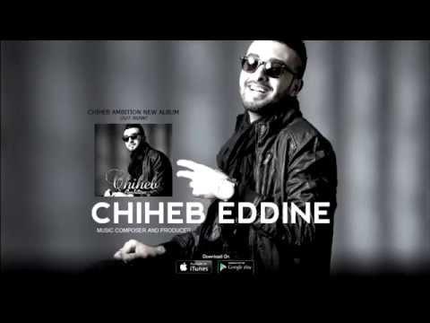 Chiheb - Algerian Way (Audio)