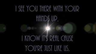 Breathe Carolina - Sellouts (Feat. Danny Worsnop) (Uncensored and Lyrics)