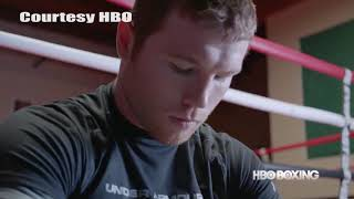 Canelo vs Jacobs - In This Corner Preview