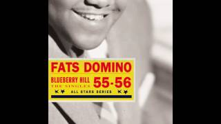 Watch Fats Domino Rosalie video