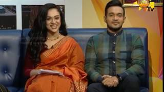 Hiru TV Morning Show | EP 1726 | 2019-07-15