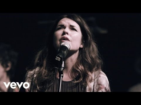 John Mark Mcmillan - King Of My Heart
