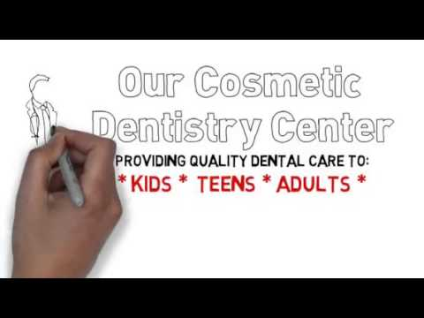 Emergency Dentist Kansas City|Kansas City Dentist (913) 203-1588