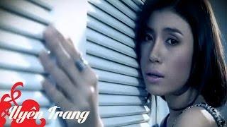 Em Biết Mình Đã Sai - Uyên Trang [Official]