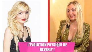 Beverly (Les Anges 11) choquée par son évolution physique ! Sa touchante analyse !