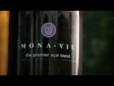 Monavie World Wide Expansion--- Monavie Tigers