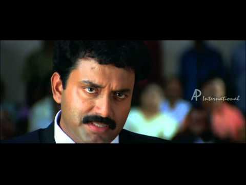 Chess Malayalam Movie   Malayalam Movie   Suresh Krishna   Dileep   Question Rajyalakshmi In Court video