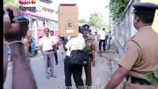 2019-11-15   Nethra TV Tamil News 7.00 pm