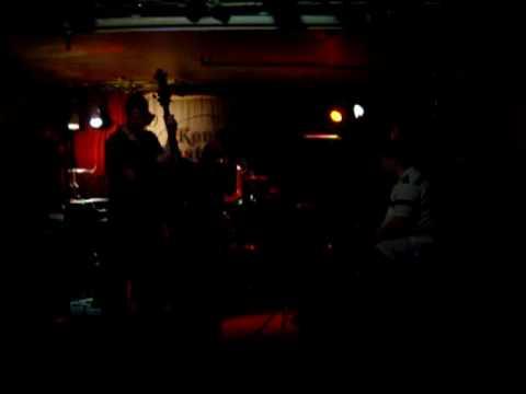 Chris Covais Exit 36 Sandbox 6-6-09 Live