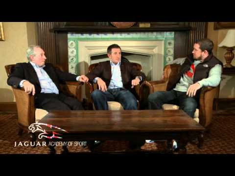 Legends of Welsh Rugby 'Now and Then' with Gareth Edwards, Shane Williams and Jonathan Davies