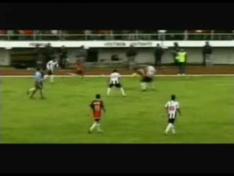 Programa de Cancha Caliente Televisión del lunes 19 de enero donde comentamos el partido de los Albinegros de Orizaba en el cual empataron a una anotación an...