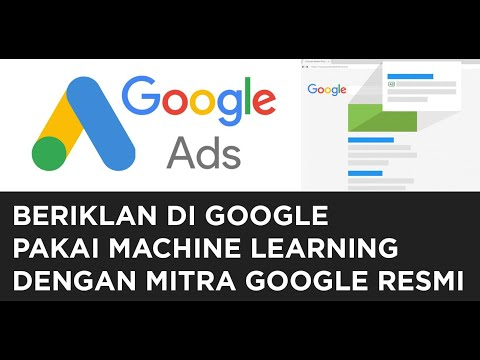 Jasa Iklan Adwords Indonesia | PPC Advertising