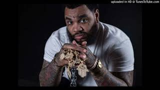 Kevin Gates - Nation Business !!!!!NEW 2019!!!!!