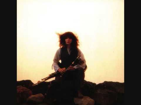 Kate Bush - Night of The Swallow