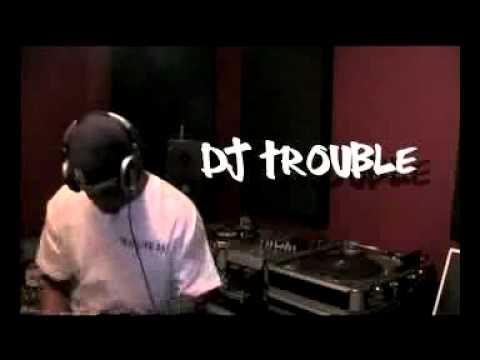 DJ Trouble .mp4