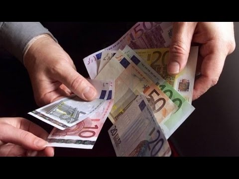 Top 10 Countries With Highest Minimum Wages 2016