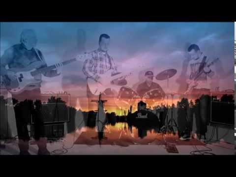 Heideroosjes - Good Times, Bad Times