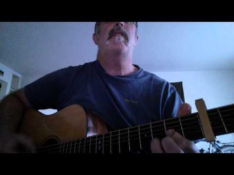Neil Finn - Lullaby