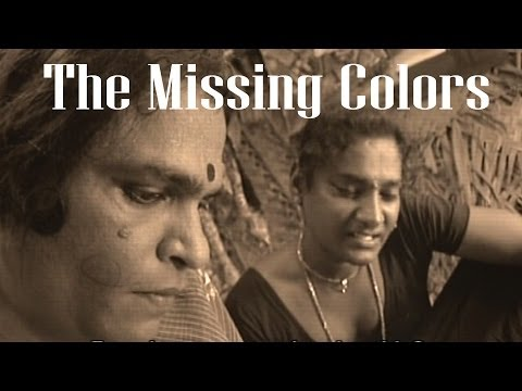 The Missing Colors (Film Based on Transgenders ) | Malayalam Short Film