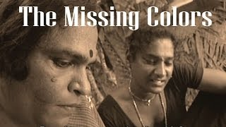 Sound Thoma - Malayalam Short Film- The Missing Colors (Film on Transgenders )