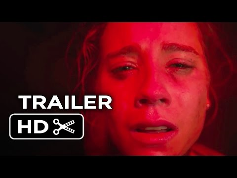 Watch Cassidy Way (2016) Online Full Movie Free Putlocker