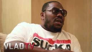 Beanie Sigel I 39 Ve Never Re Wrote A Verse In My Life