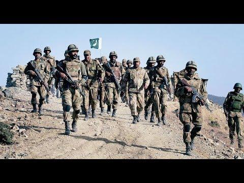 14 August songs main Pakistan hon  Asrar