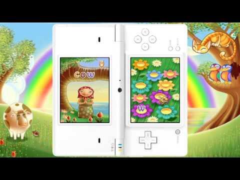 Noah's Ark has fun games games for kids!