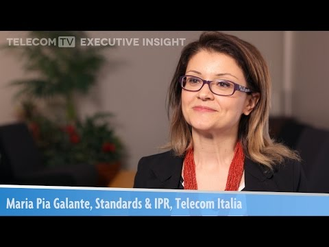 Identifying new 5G business models for telcos