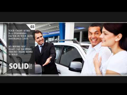 Baltimore Auto Insurance    I    How to Lower your Baltimore Car Insurance