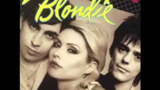 Watch Blondie Eat To The Beat video