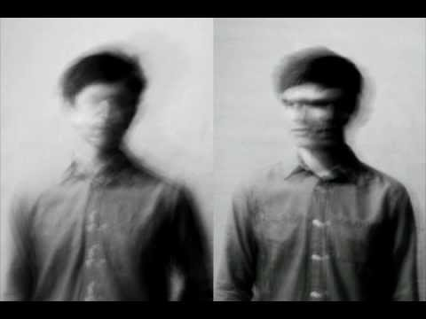 James Blake - Curbside