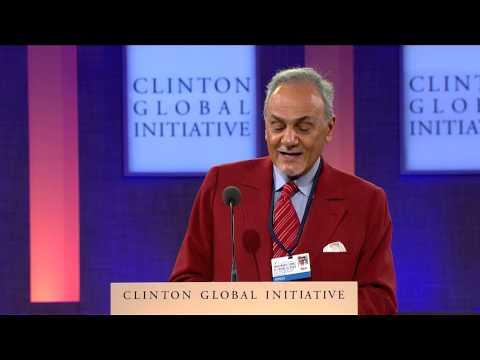 Prince Turki Al Faisal Remarks - Prince Turki Al Faisal