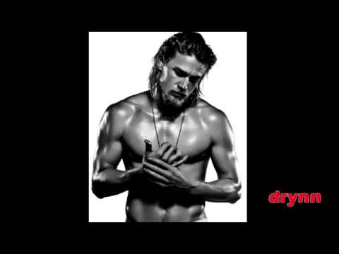 Sons Of Anarchy - Your are my Sunshine, Final Song