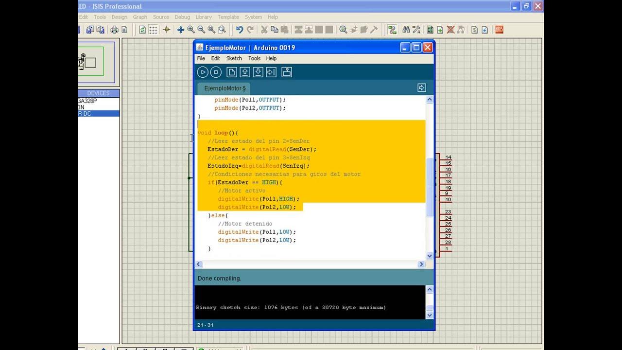 Proyectos Arduino - Scribd