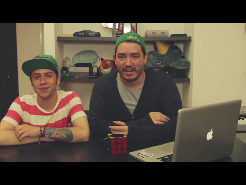 Maldita sea, Internet: Cómo hacer limonada