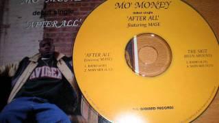 "download lagu Mo' Money Feat. Mase & Rome ""after All"" Main gratis"