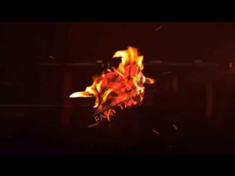 Fairy Tail Main Theme Slow Ver. - (Erhu Cover)